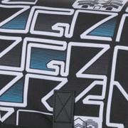 Schneiders Pattern
