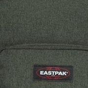 Eastpak Crafty Khaki