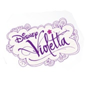 Scooli Violetta