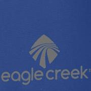 Eagle Creek Cobalt
