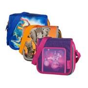 McNeill Kindergartentasche