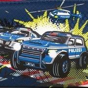 DerDieDas Polizei