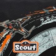 Scout Commander