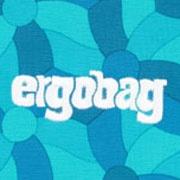Ergobag EiszauBär