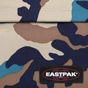 Eastpak Camo Navy