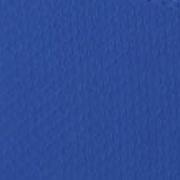 Travelite Blau