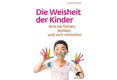 Kids-durch-Ihr-Verhalten-besser-verstehen