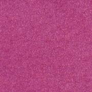 Fjällräven Pink Rose