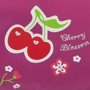DerDieDas Cherry Blossom