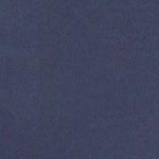 Burton Medieval Blue Twill