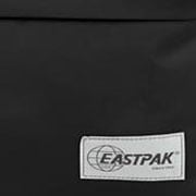 Eastpak Into Mono Black