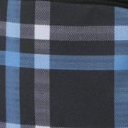 Walker Classic Cross Blue
