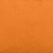 Fjällräven Burnt Orange