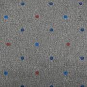 Eastpak Trio Dots