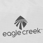 Eagle Creek White-Strobe