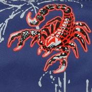DerDieDas Scorpion
