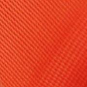 Travelite Orange