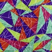 Coocazoo Spiky Pyramids