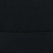 Ridgebake Black & Black
