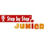 Step by Step Junior