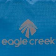 Eagle Creek Brilliant Blue
