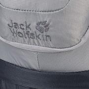 Jack Wolfskin Alloy