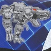 Schneiders Robo Rex