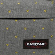 Eastpak Gold Birds