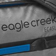 Eagle Creek Blue-Grey