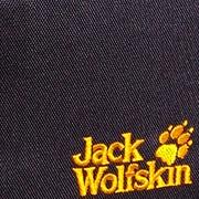 Jack Wolfskin Phantom
