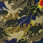 Spiegelburg T-Rex World Raptor