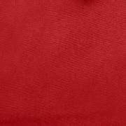 Fjällräven Red