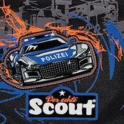 Scout SEK