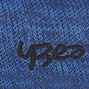 YZEA Knit