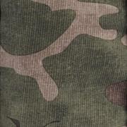 Burton Bkamo Print