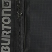 Burton True Black Ripstop