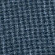 4YOU Pixel Blue