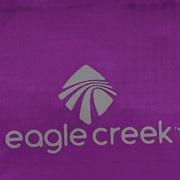 Eagle Creek Grape