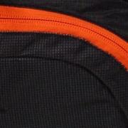 Nitro Blur Orange