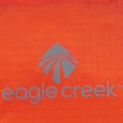 Eagle Creek Flame Orange
