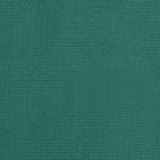 Fjällräven Copper Green